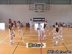 Free jav of Japanese amateurs play half part3