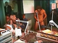 Naked Men Dick Tricks