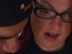 Gisele Sex  1