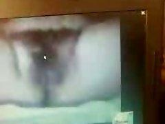 webcam mtyyy 1