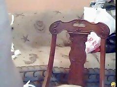 Webcam Brazil 37