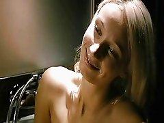 Joanna Pierzak - Hustawka