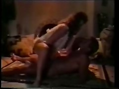 XXX Bra Busters in the 80s Volume 3 - 1980s