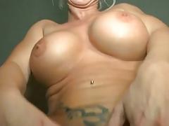 LadiesMan486-76