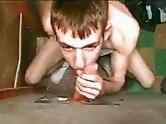 big cock gloryhole amateurs