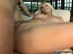 Big Butt Attack #06