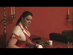 latex mistress w sissy