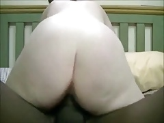 Shared Wife Loves BBC