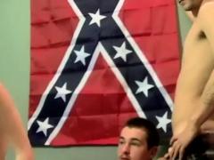 Hot white gay sex story Kody And Blaze Fuck Raw