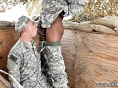 Men and hen gay sex video hot nasty troops!