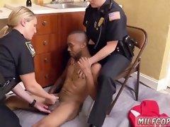 Texas milf tan lines and british facial Black Male