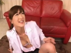 Cum In Her Mouth Japanese