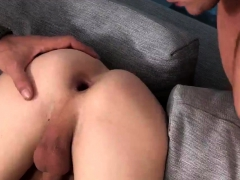 African american big dick boys and shirtless male college