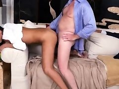 Old man fucks fat girl first time Going South Of The