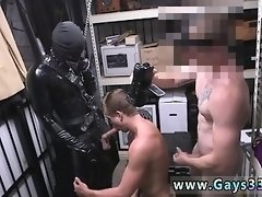 Down low men blowjob stories and hunk young gay gay tube Dun