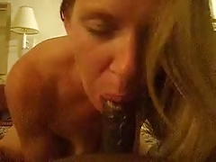 Bestever blowjob yummy