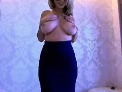 Pregnant Cam Girl Masturbate Free Amateur Porn Mobile