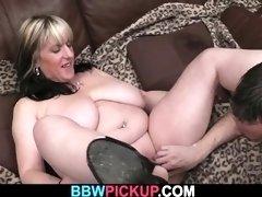 Chubby HD Porno Vids