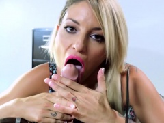 Brazzers - Pornstars Like it Big - Kissa Sins