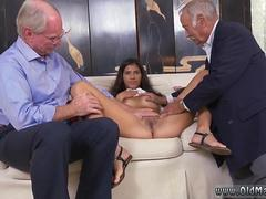 Big tit old milf masturbation hd and old japanese and young girl Going South Of The Border