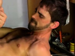 Gay video Joe is a real man, and David definitely gets off o