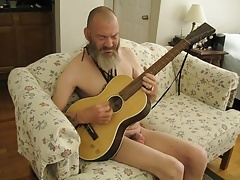 Ameer777 Cum Junkie song