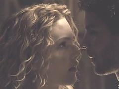 Holliday Grainger Celeb Sex Video