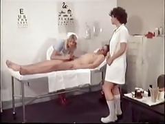 super sex vision#1