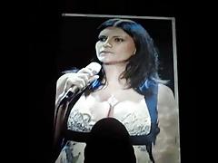 Laura Pausini Cum Tribute