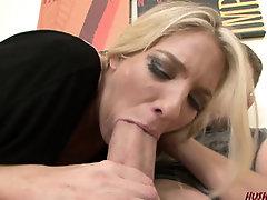 Jordan Kingsley - PornGem