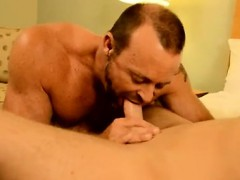 Hairy granny and boy gay sex movieture and emo anal fun Than