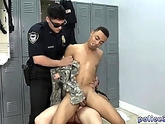 And boy gay porn xxx Here's where he learned his lesboss's s