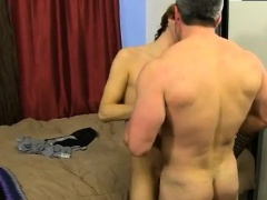 The first men sex movie and real small boys gay porn They em