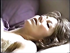Mom loves to suck, fuck, get splattered with cum and swallow