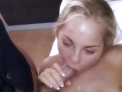 facial clip 53