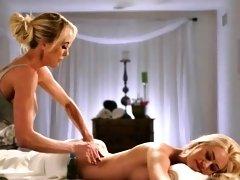 HD 69 Porno Videos Streaming