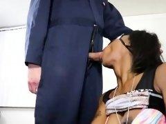 Coco Kisses BFC 2 - Grope Handjob Blowjob