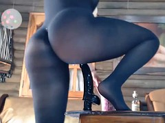 colombian goddess amazing squirter huge ass