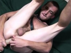 Free movie euro gay twinks cum xxx Right away, Colin was