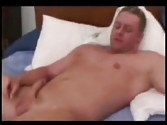 Hot muscle solo