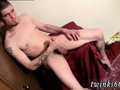 Gay guys drinking piss movietures Nolan Loves To Get Drenche