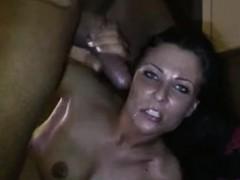 Tight Anal Sex