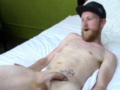 Enhancement for male fisting gay first time Fisting the new-