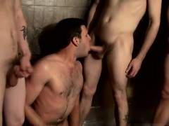 Best male piss clip gay Piss Loving Welsey And The Boys