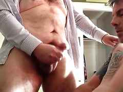 Sucking Daddy (7).mov