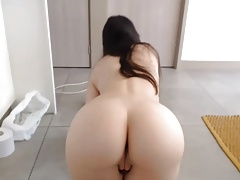 Webcam - Delicious #2.wmv
