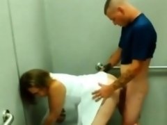 dragged to the locker room