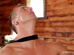 NextDoorTwink The Pastor's Naughty Son