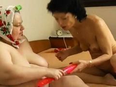 OmaPasS Hairy Granny Pussy Amateur Closeup Video