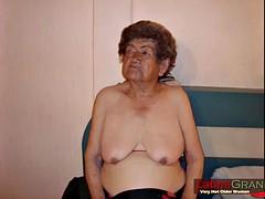 latinagranny amateur mature compilation slideshow